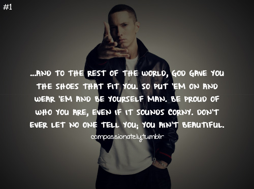 eminem quotes from songs-#20